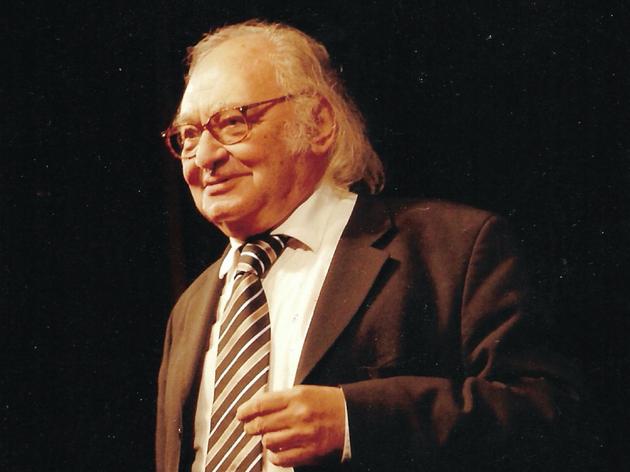 António Victorino D'Almeida