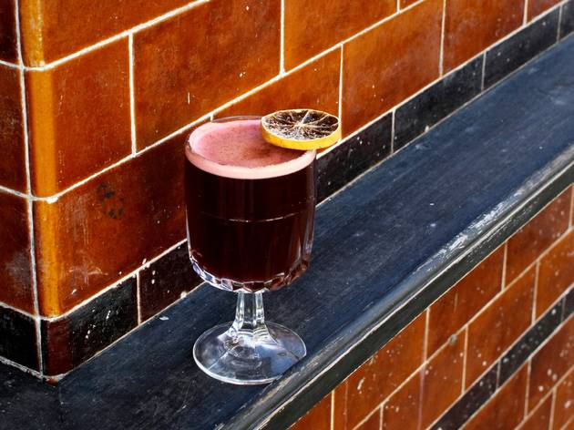 These London pubs are serving takeaway mulled wine