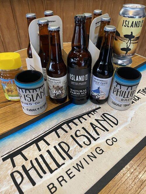 Beers, beer mat