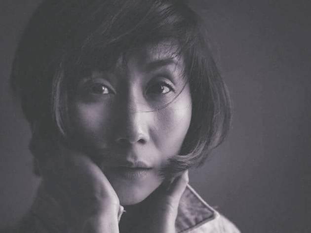 Bo Kyung Lee