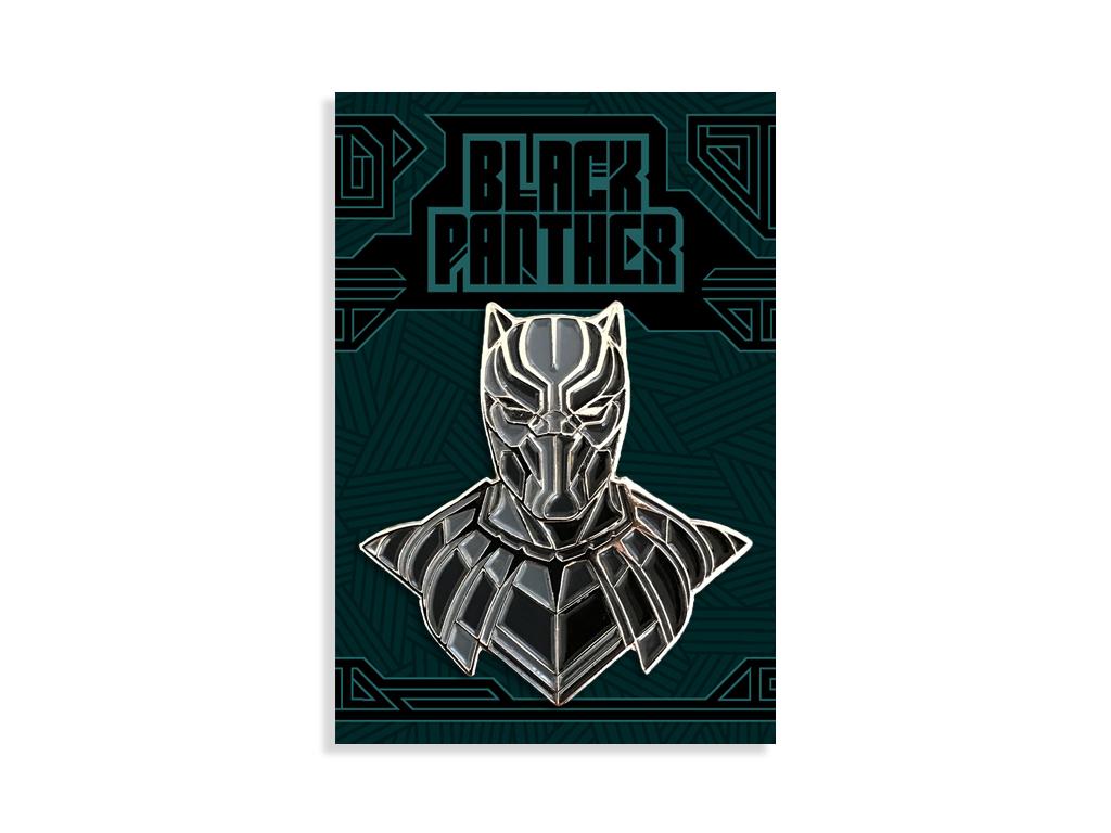 gift guide 2020
