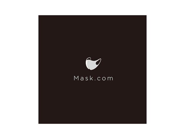 Mask.com