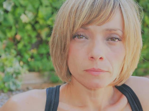 Daniela Feixas