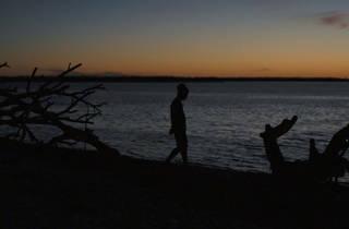 Cosas que no hacemos, cinta del Festival Internacional de Cine de Los Cabos