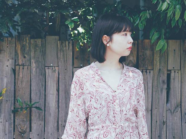 Satoko Ichihara