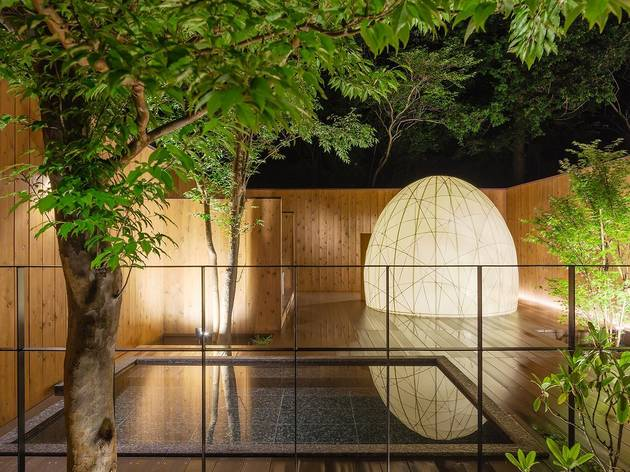 These are some of the best Go to Travel hotel deals across Japan