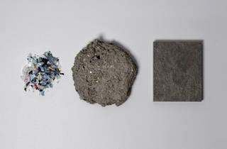 Plàstics Mix, Oiko Design