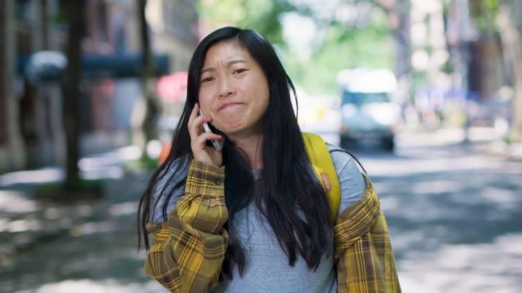 3 plans low cost per viure a Barcelona com ho fa Awkafina a Queens