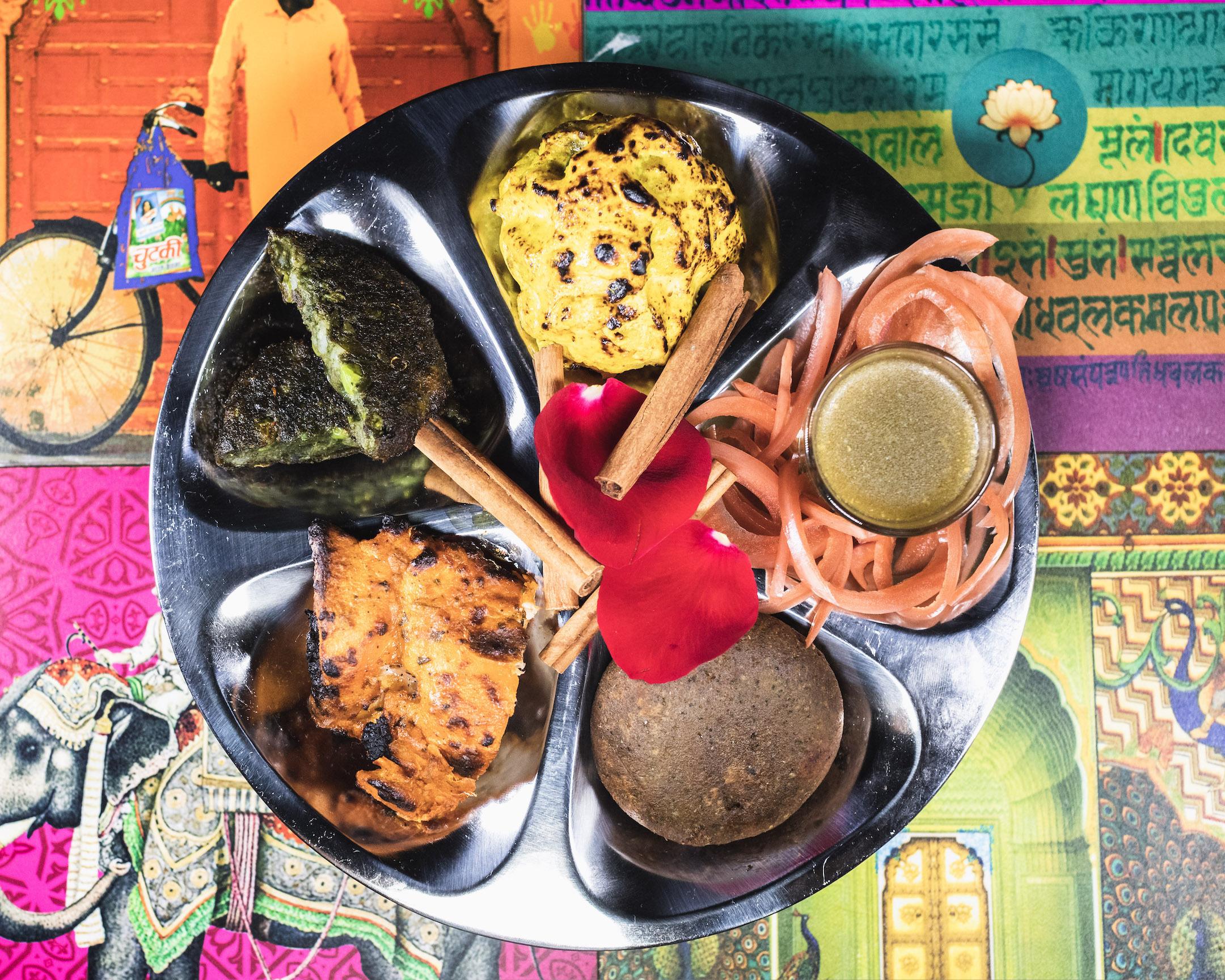 The 14 best Indian restaurants in Chicago