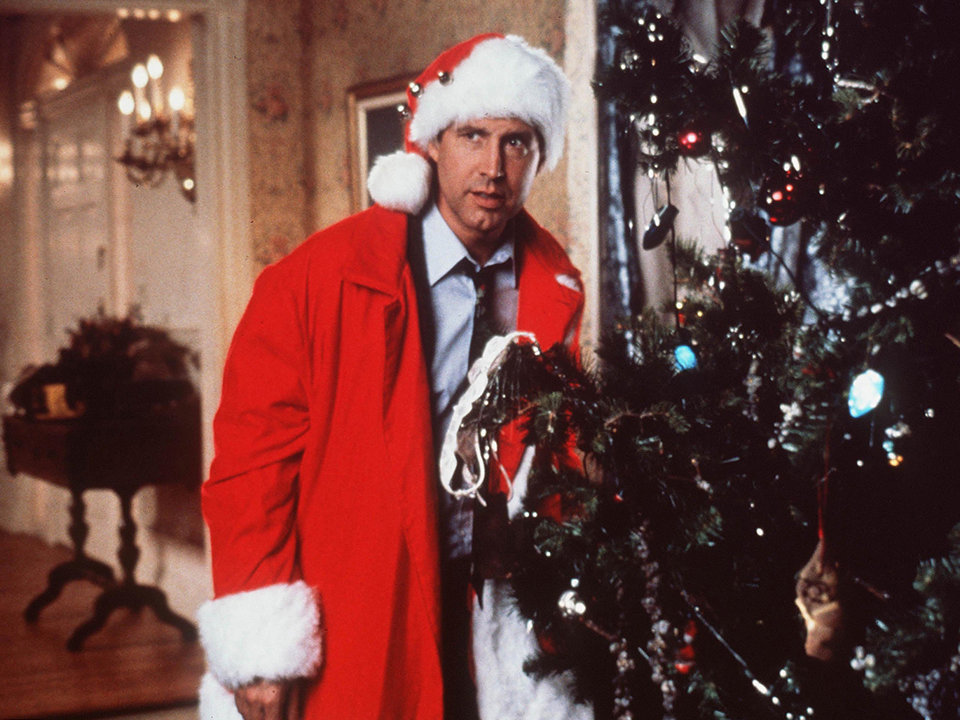The best holiday films set in Chicago, ranked