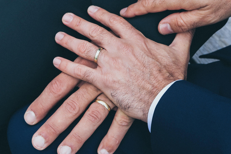 結婚の自由を全ての人に、同性婚の法制化に向けた「マリフォー国会」配信