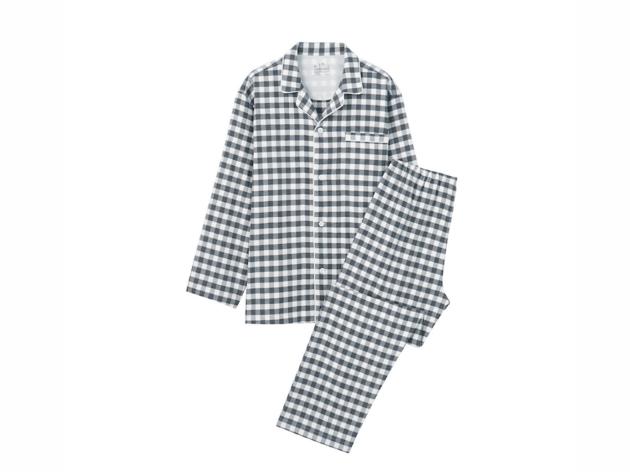 Pijama Muji