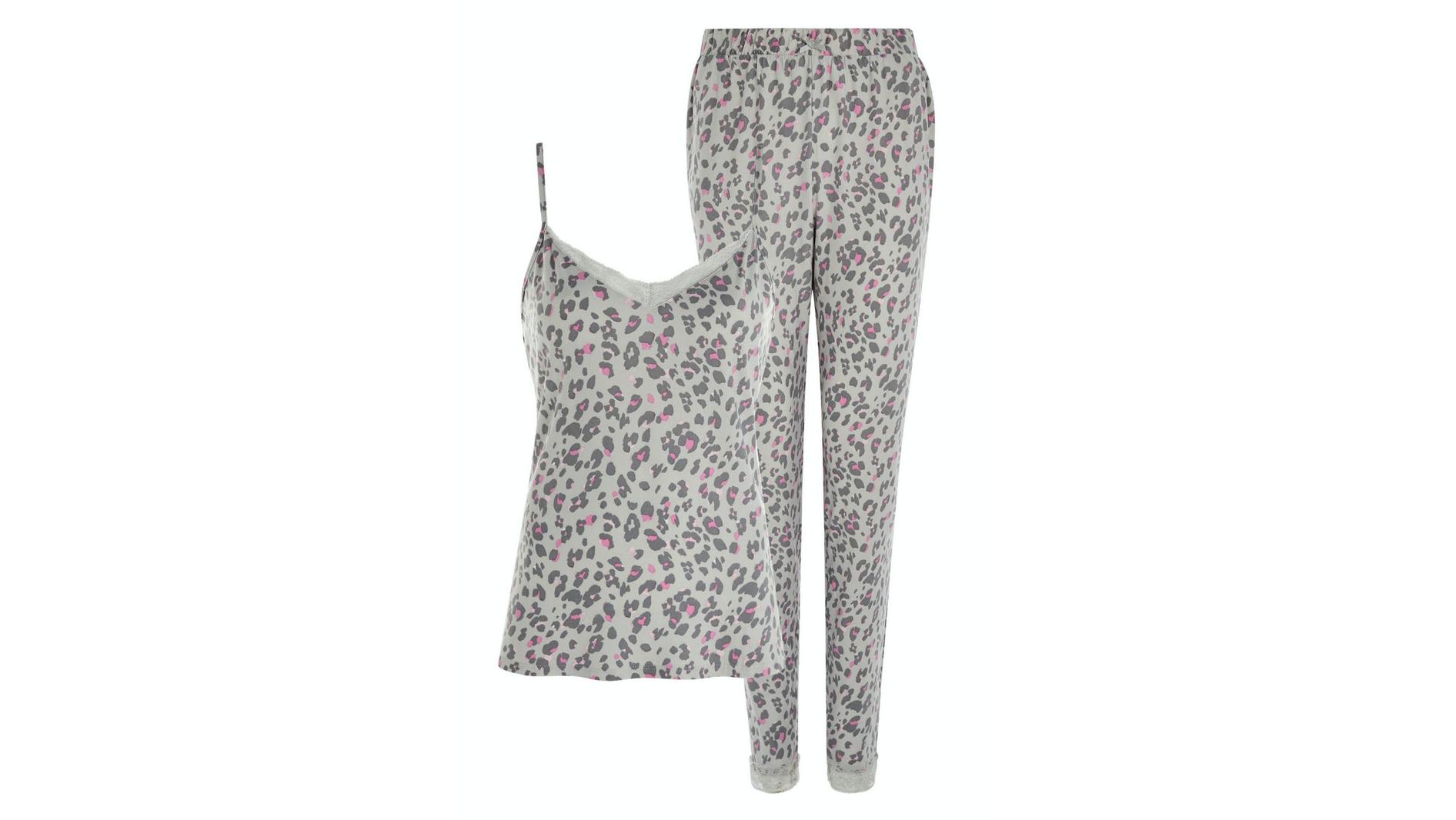 Pijama Primark