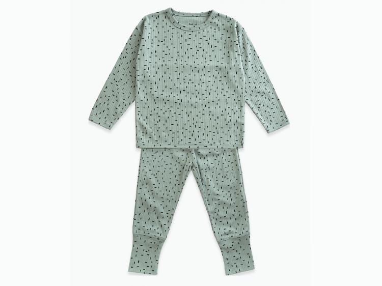 Pijama Playup