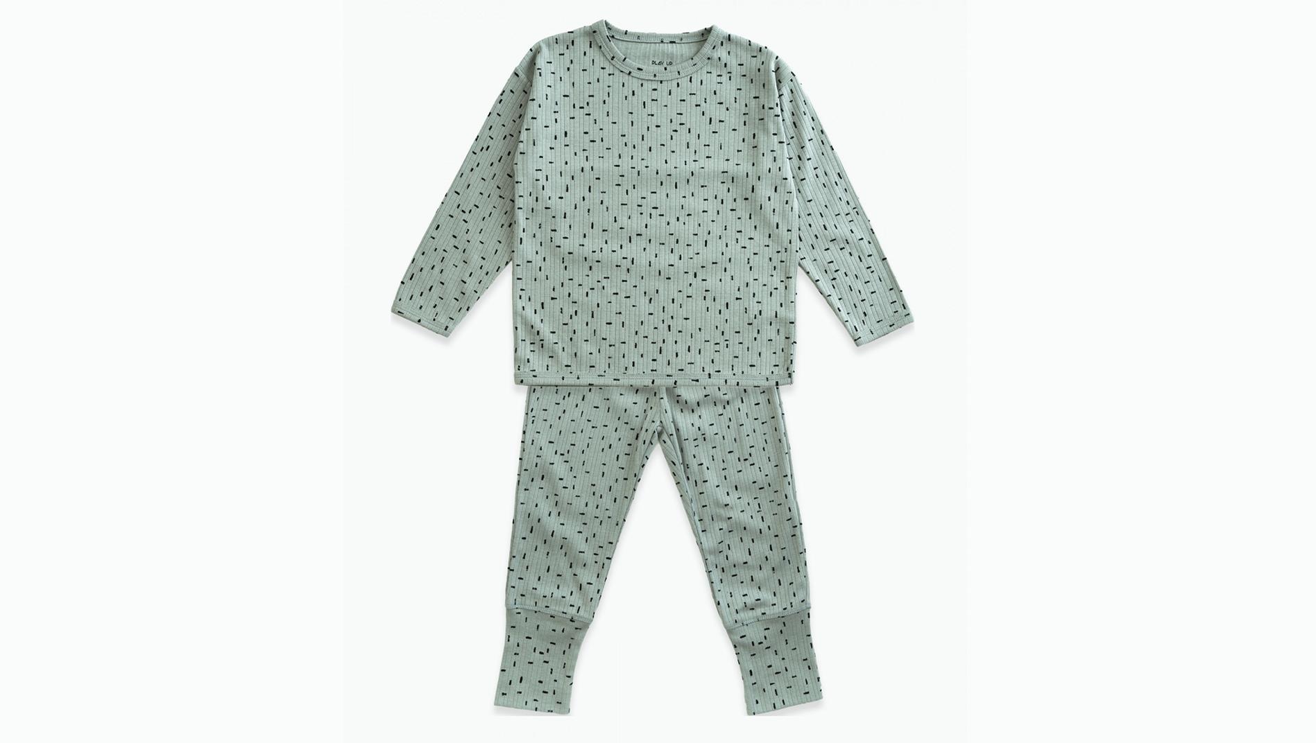 Pijama Playup42