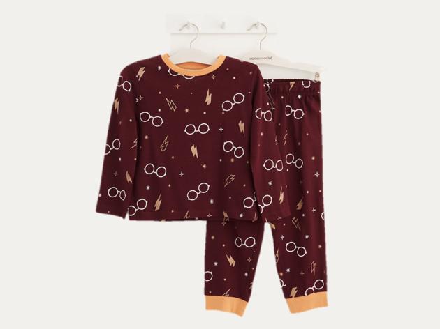 Pijama Women'Secret