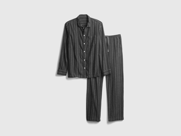 Pijama GAP