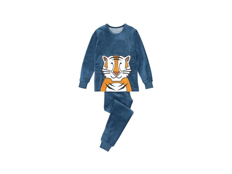 Pijama  La Redoute