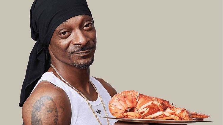 © From Crook to Cook: Platinum Recipes from Tha Boss Dogg's Kitchen