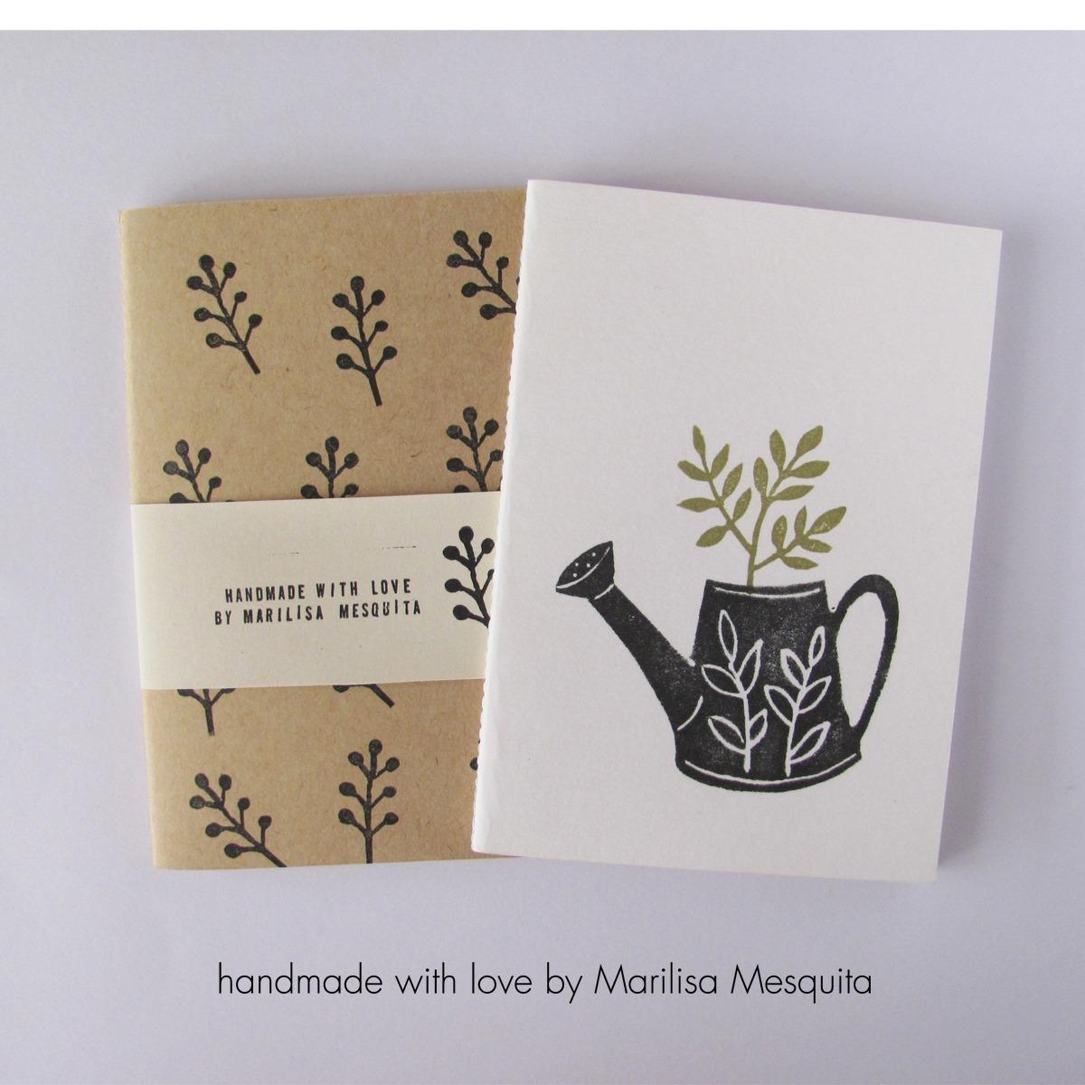 Marilisa Handmade