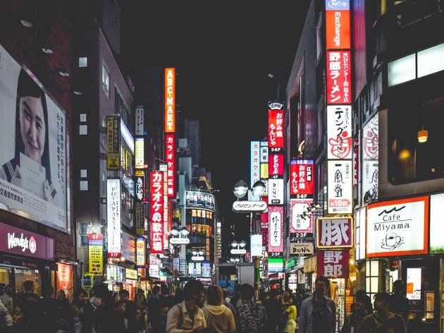 東京都が感染状況を最も高い警戒レベルに引き上げ