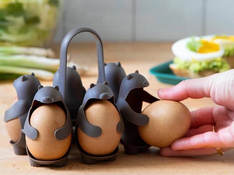 Eggbears ($26.90)