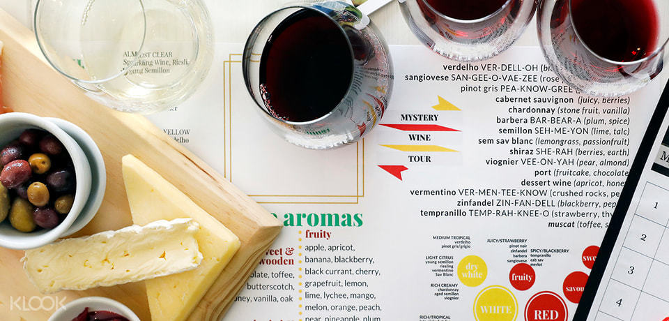 https://www.klook.com/en-AU/activity/45089-tulloch-wines-mystery-wine-tasting-experience/