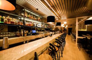 Bocca Cucina and Bar