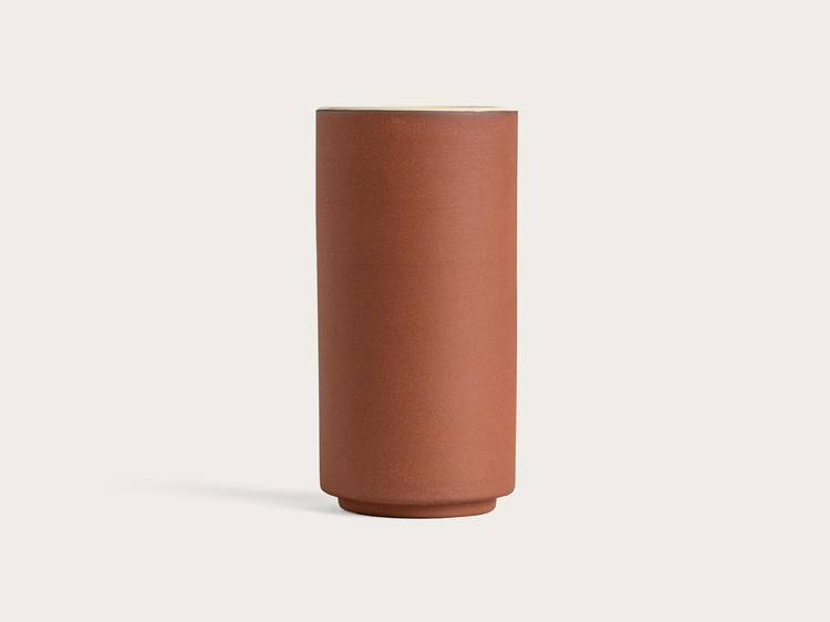 Caneca/vaso Madre