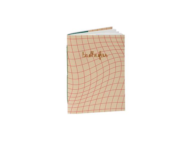 Caderno Viriato