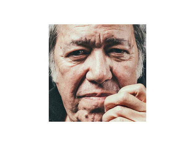 CD de Sérgio Godingo