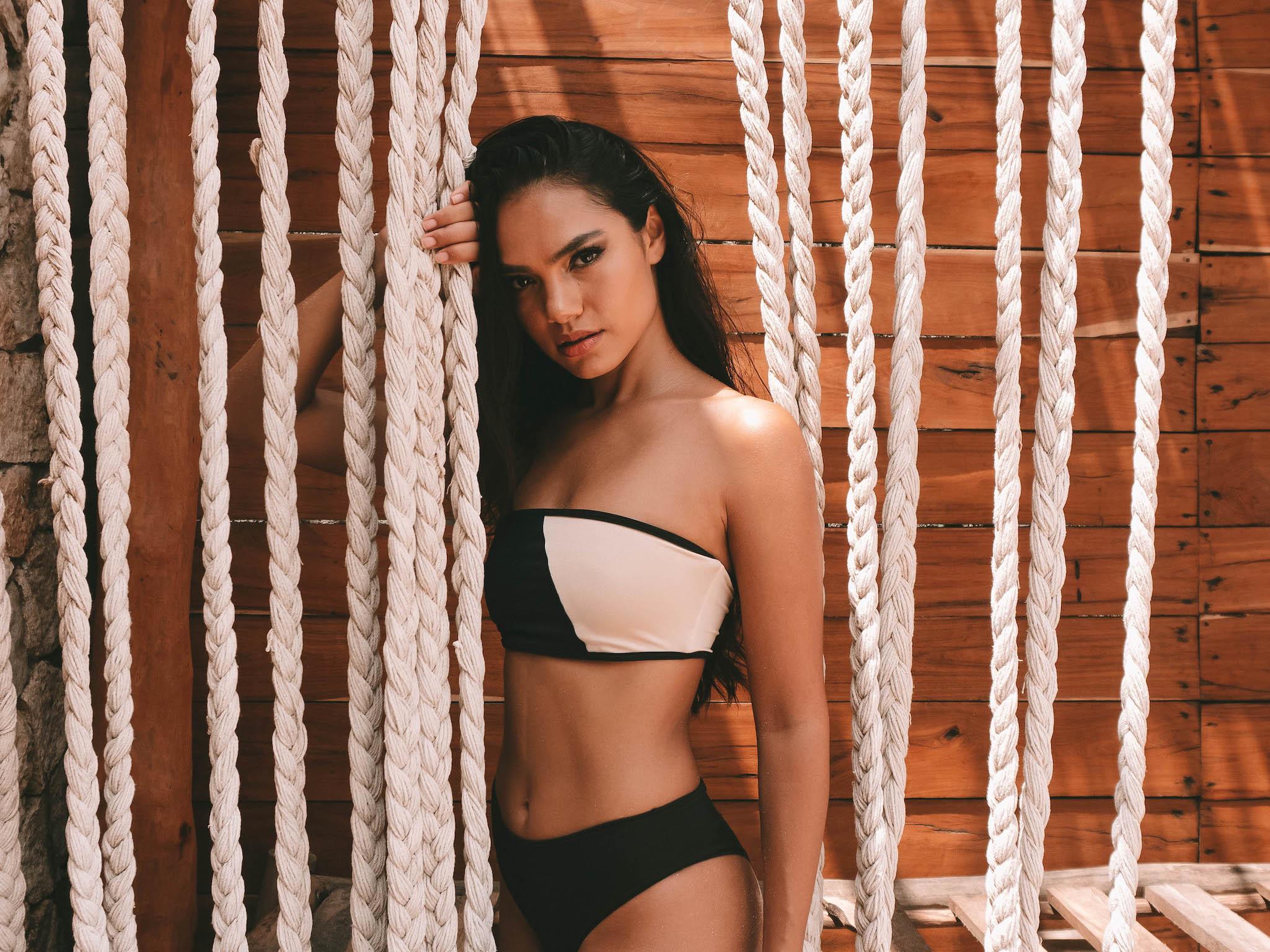 Noa Kai Swimwear