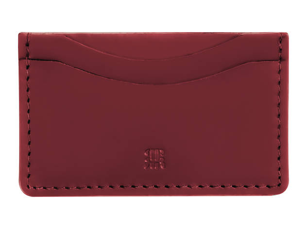 Cardholder by Paradise Row