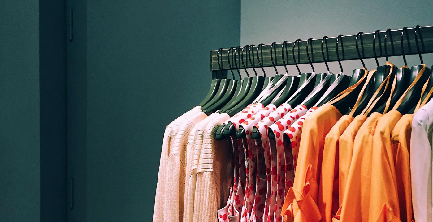Agência de moda cria novo mercado para compras online com artigos de várias marcas