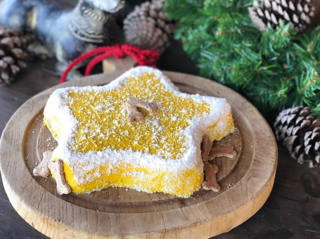 Presentes para Animais, Shopping Natal 2020, Cook as Cookies