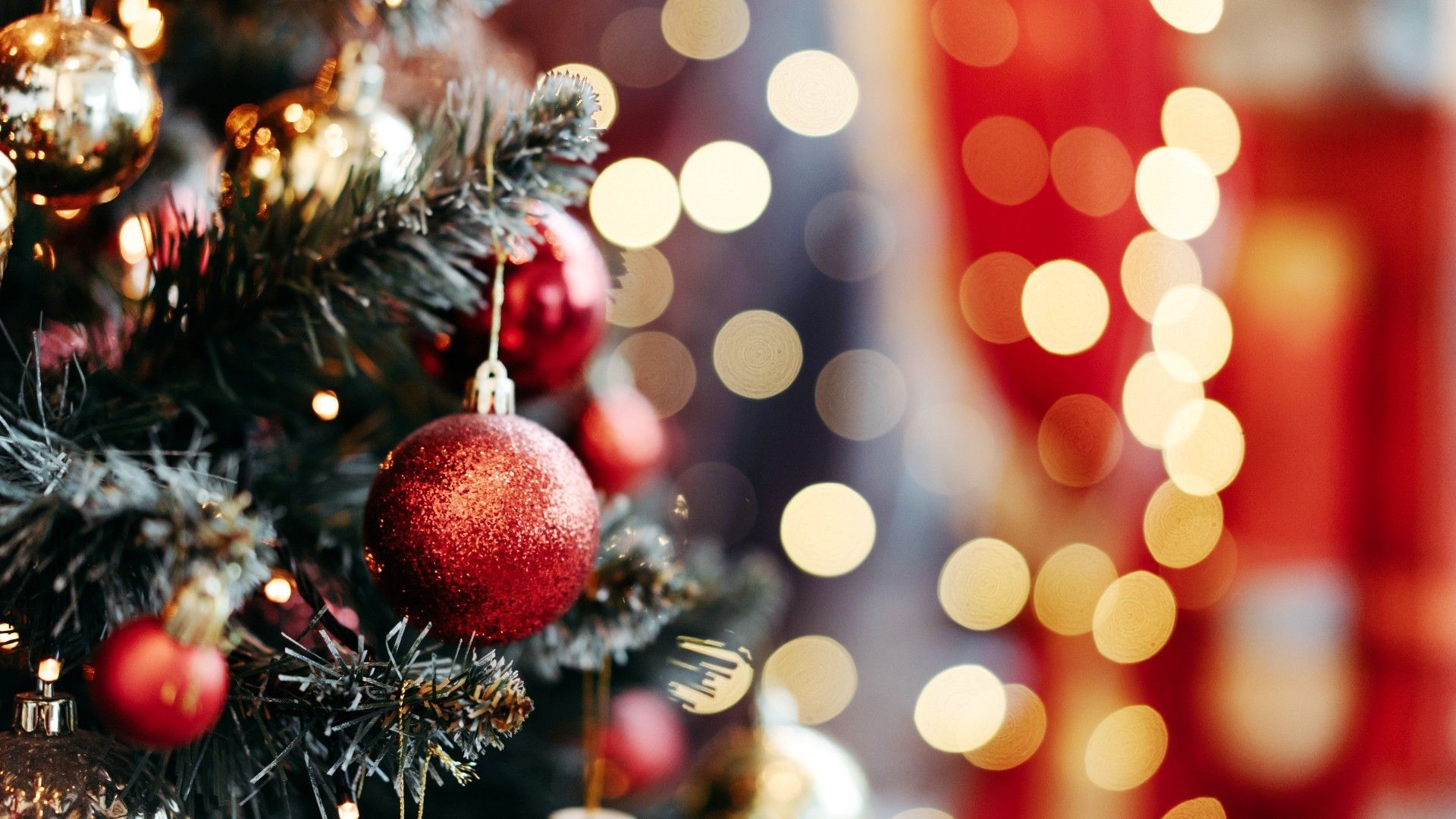 What do Christmas bubbles mean for you? All your questions answered