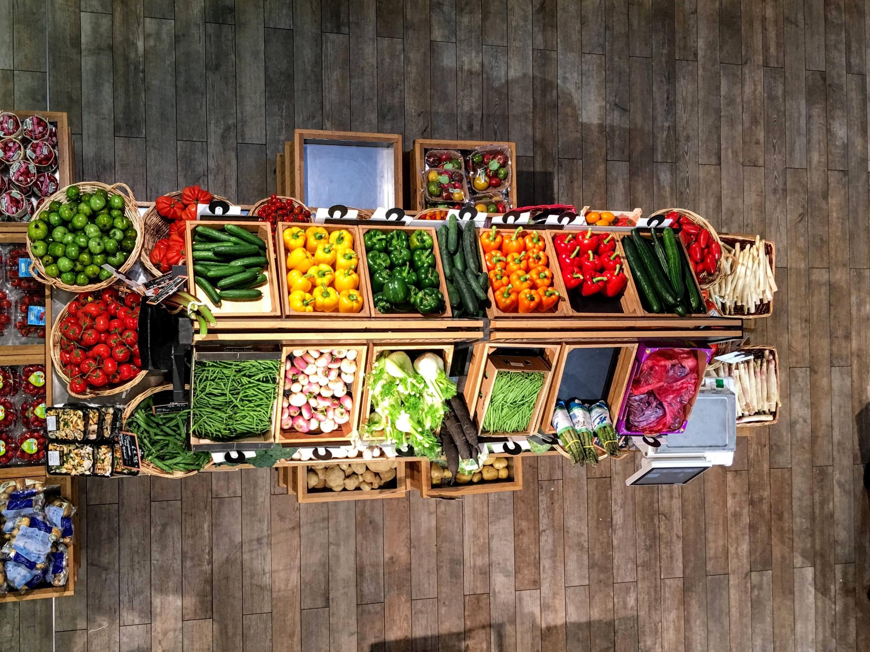 Pour les fêtes, le Collège Culinaire de France ouvre un e-shop gourmet ultra pointu