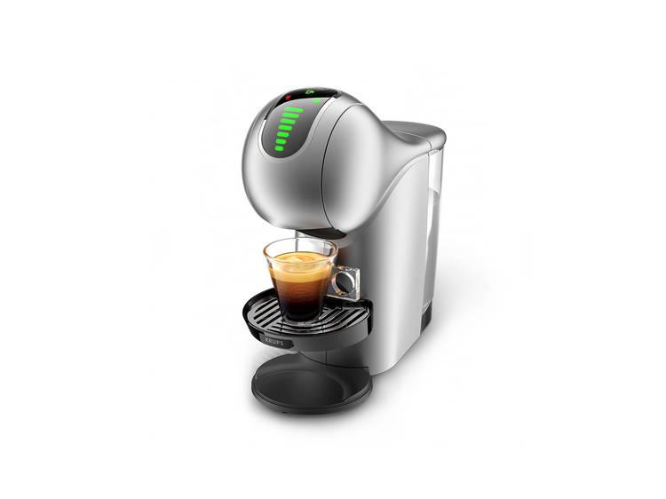 Máquina de café da Dolce Gusto