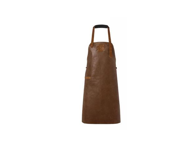 Artigos de Cozinha, Shopping Natal 2020, Lecuine, Witloft