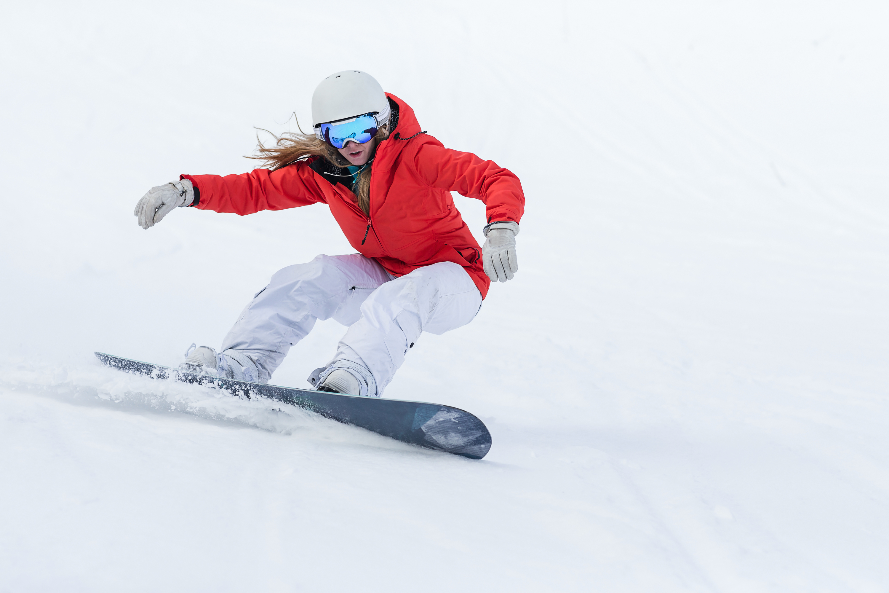 Hit the slopes at the best snowboarding and skiing resorts near Chicago