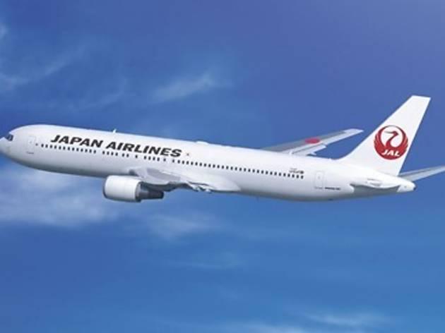 海外旅行気分が味わえるJALのツアー、シンガポール企画を紹介