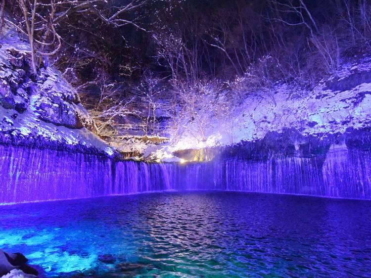冬の軽井沢を楽しむ10のこと