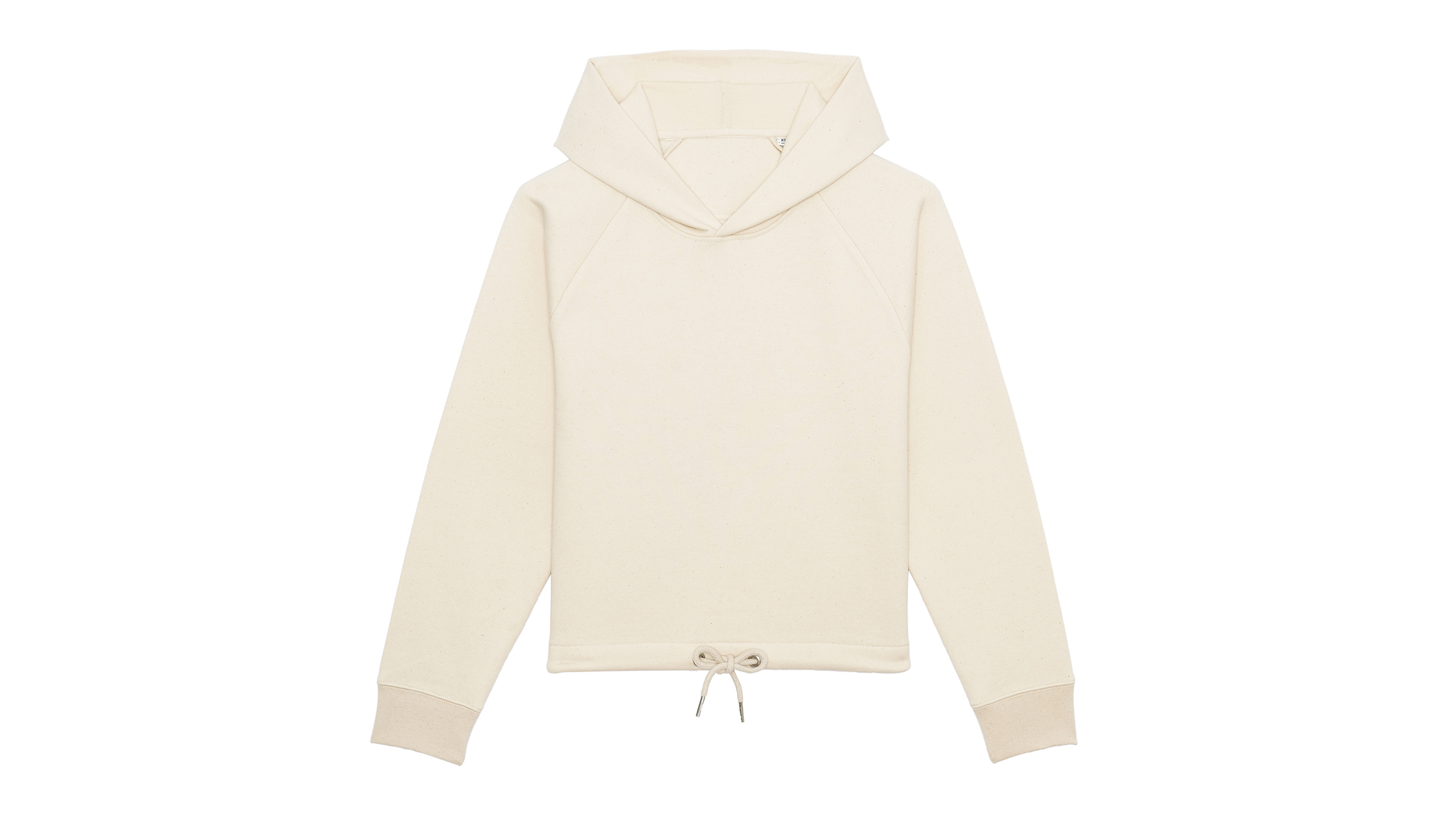 Steller hoodie by SOS