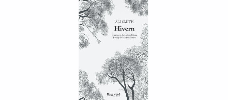 Hivern, Ali Smith