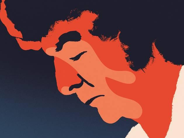 Cartel de Suma Flamenca