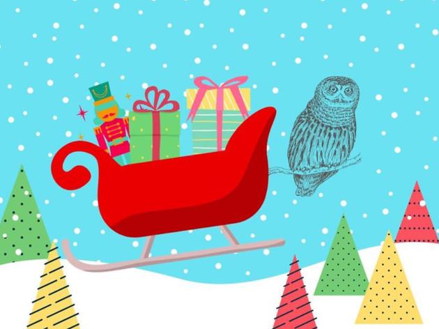 Feira do Mocho regressa em formato online e estende-se até ao Natal