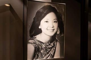 MTR  Teresa Teng