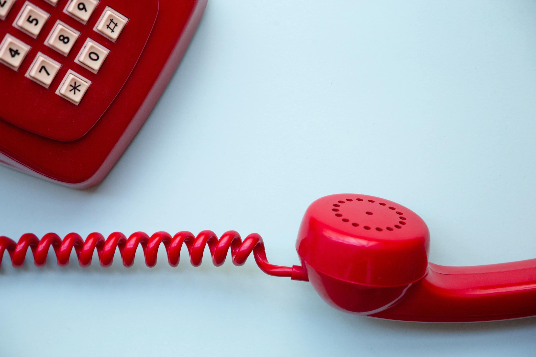 外国人向け新型コロナ電話相談窓口が7言語対応へ