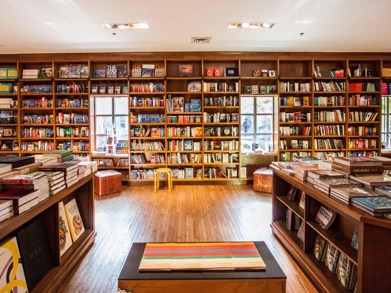 Books & Books Miami