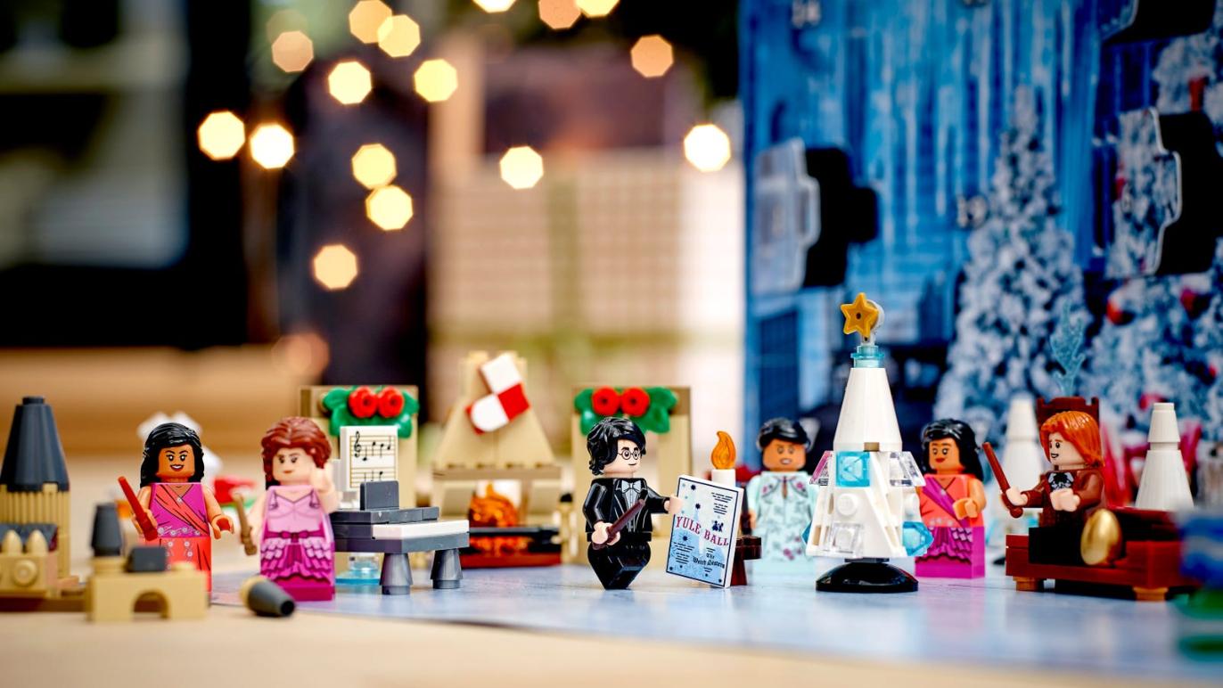 Regalos originales para sorprender esta Navidad